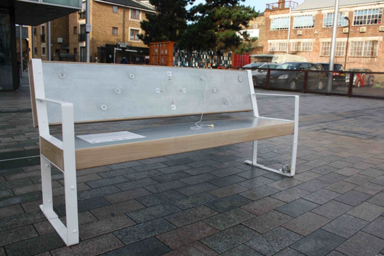 http://alexandraparry.co.uk/files/gimgs/th-15_bench.jpg